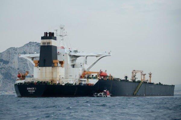 دروغ آمریکا درباره توقیف محموله های سوخت ایران فاش شد