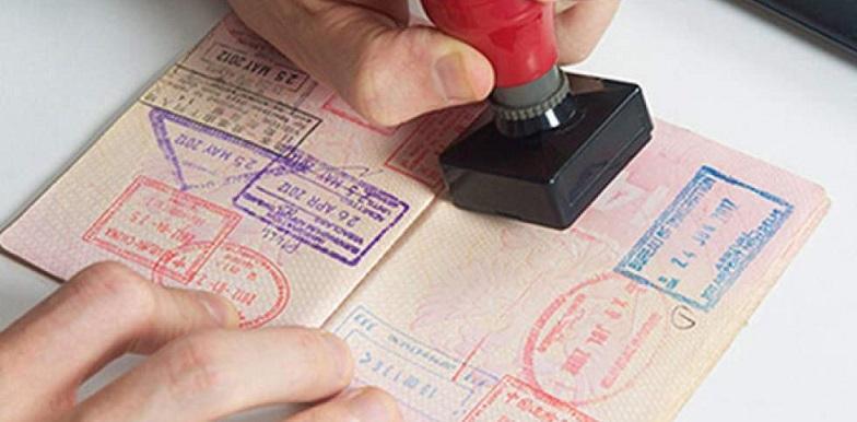 چگونه توافق ایران و روسیه راه سفر بدون ویزا را باز می کند؟