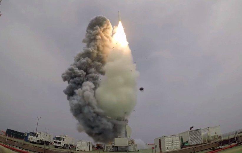 چین ماهواره های دیگری را به مجموعه سنجش از دور تجاری خود اضافه کرد