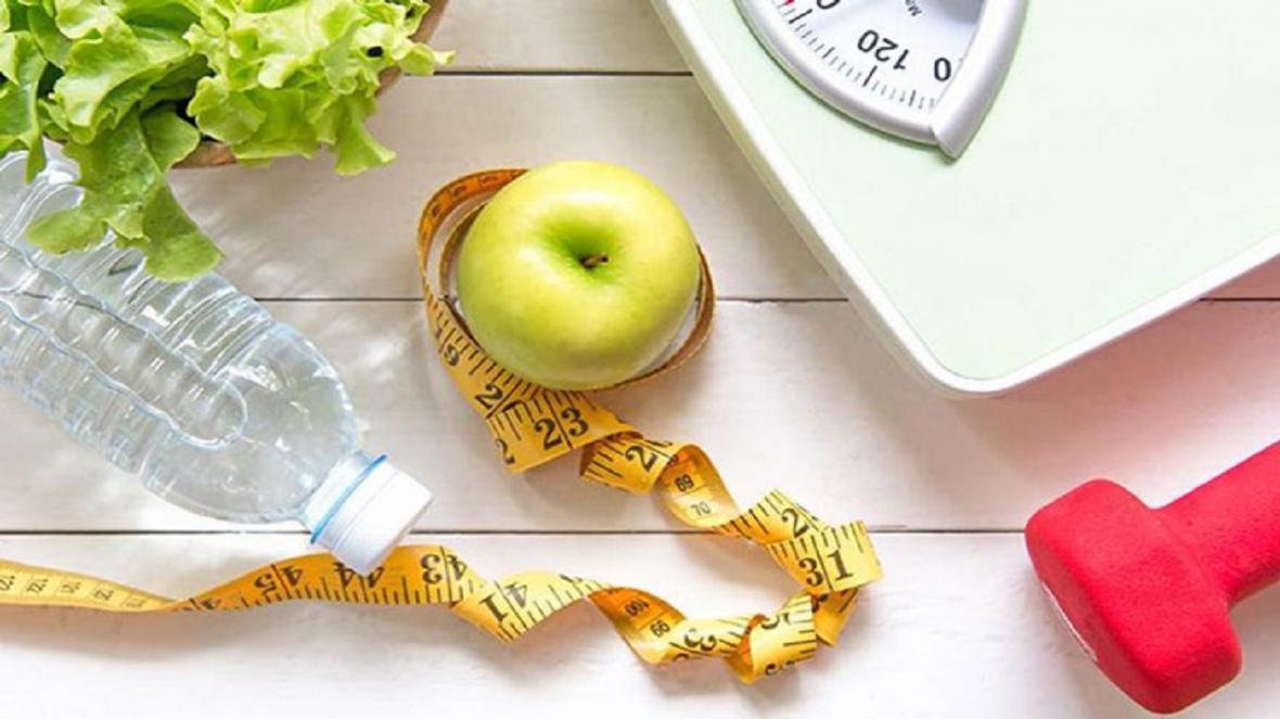 راست و دروغ معجزه لاغری با خوراکی های خاص