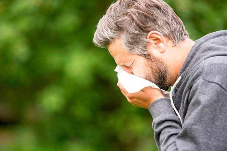 درباره آسم و آلرژی در دوران کرونایی