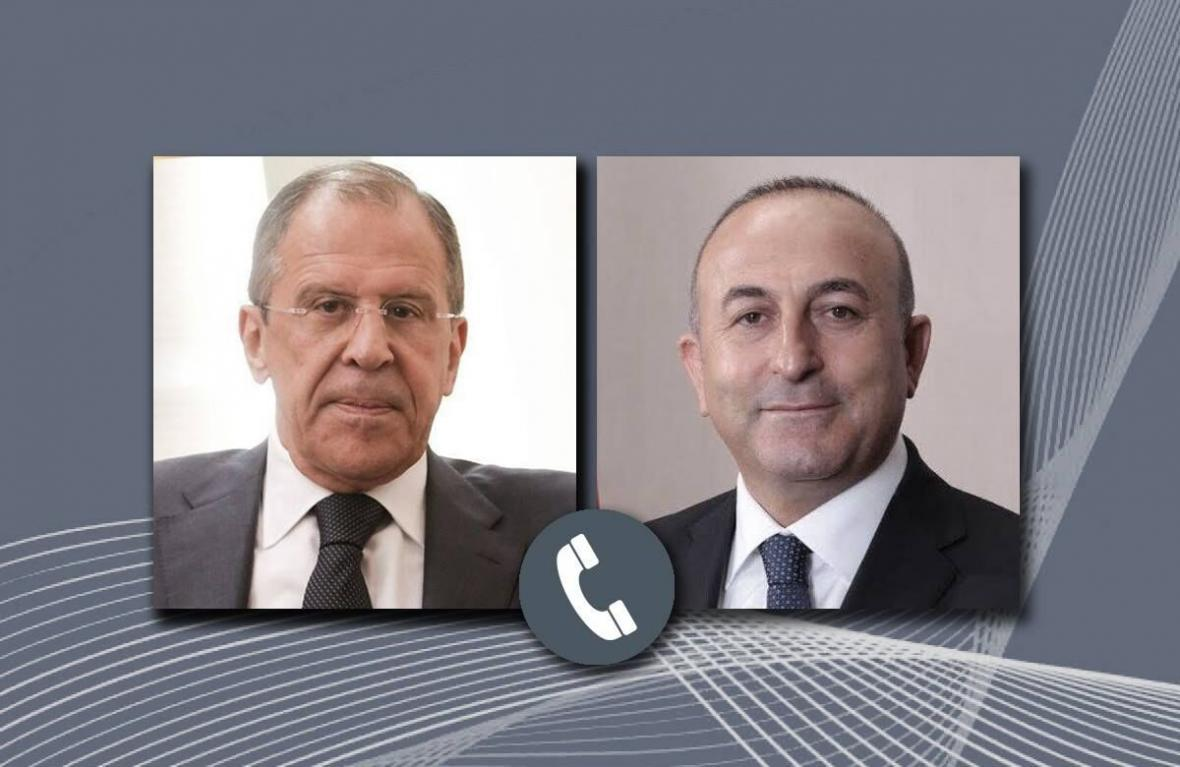 خبرنگاران تاکید روسیه بر اجرای صحیح توافق صلح در قره&zwnjباغ