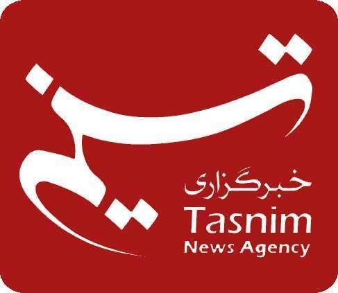 طالبان: دولت کابل جهانیان را به ادامه جنگ در افغانستان تشویق می کند