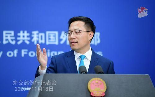 خبرنگاران ارزش تجارت چین با کشورهای راه ابریشم به 960 میلیارد دلار رسید