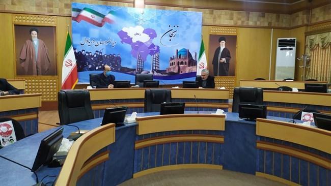 اتاق ایران، تقویت ظرفیت های حمل ونقلی و لجستیکی پیش نیاز توسعه اقتصادی است