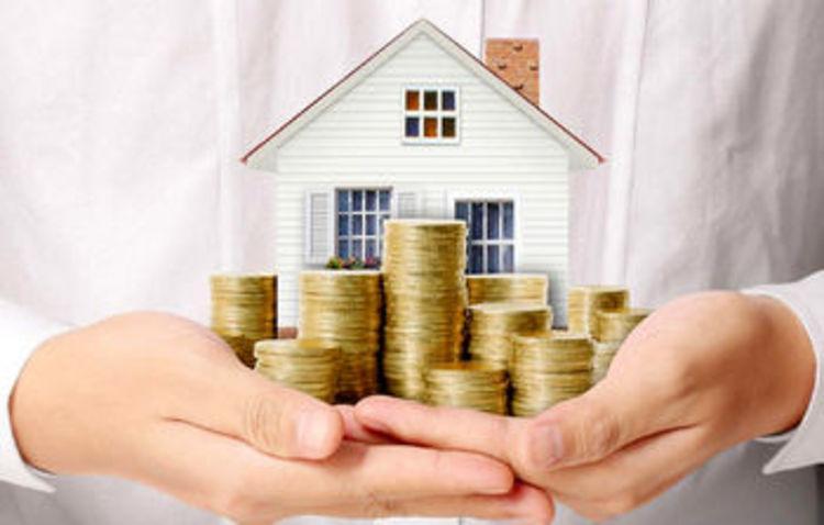 خانه دار شدن مجرد ها با هزینه ای ارزان تر