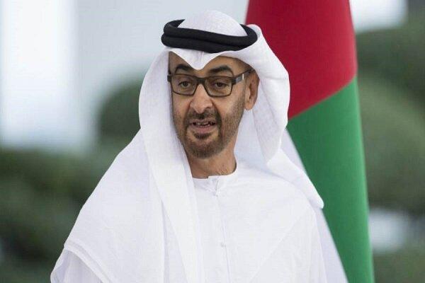 برنامه ولیعهد ابوظبی برای ضربه زدن به اقتصاد قطر