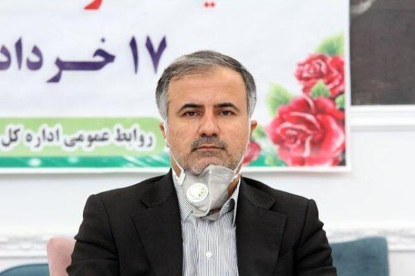 واکنش معاون ادارهکل ورزش خوزستان به اظهارات معاون فرماندار اهواز