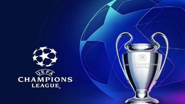 بهترین گلزنان اسپانیایی لیگ قهرمانان اروپا
