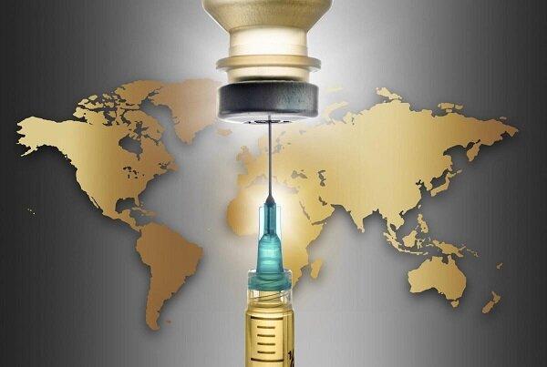 پلتفرم مایکروسافت عرضه واکسن کرونا را مدیریت می نماید