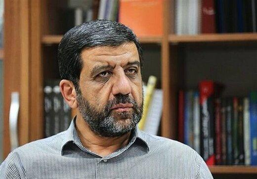 طعنه سنگین روزنامه جمهوری اسلامی به ضرغامی