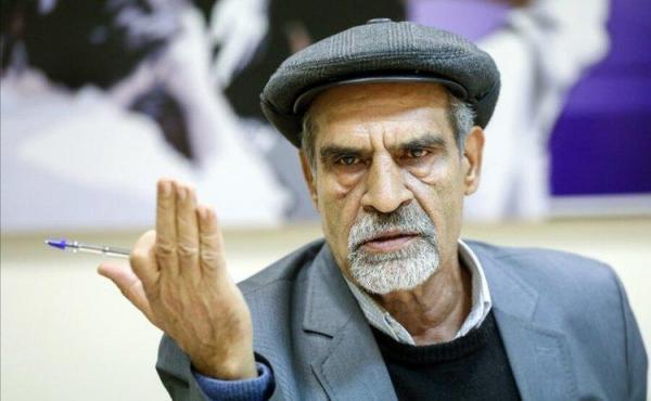 نعمت احمدی در دادگاه جرائم سیاسی مجرم شناخته شد