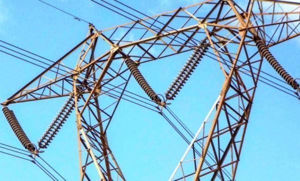 خبرنگاران مصرف برق در هرمزگان سه برابر متوسط کشور است