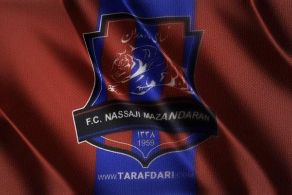شکایت رسمی باشگاه نساجی از داور بازی با پیکان