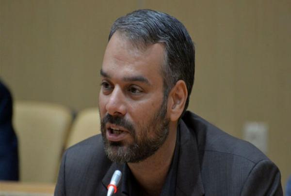 رشیدی کوچی: نامزدهای انتخابات 1400 باید صداقت را سرلوحه رقابت قرار دهند