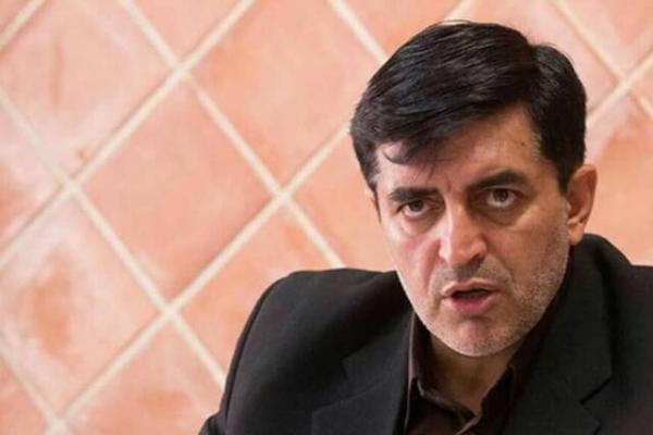 واکنش معاون استاندار تهران به صدای آژیر در غرب پایتخت