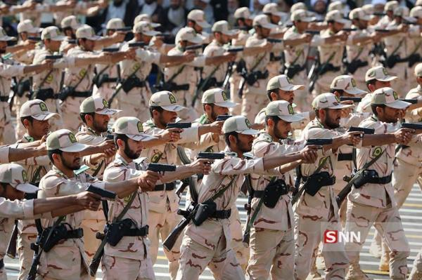 دانشگاه صنعتی سیرجان سرباز امریه می پذیرد