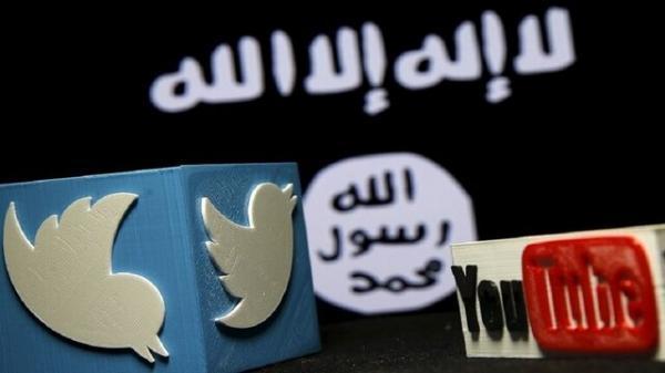 بازداشت مسؤول شبکه های اجتماعی داعش در عراق