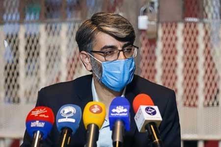 زندانیان ایرانی در عراق به کشور منتقل می شوند