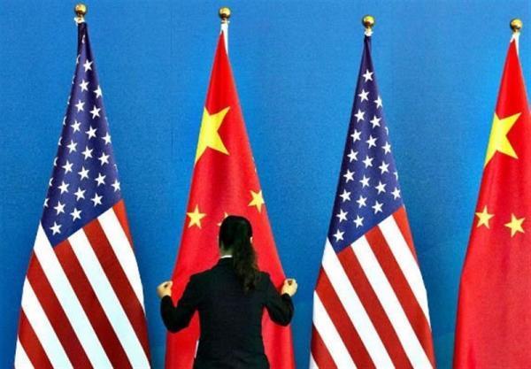 پکن: نشست روسای جمهور آمریکا و چین در اولویت مذاکرات آلاسکا نیست