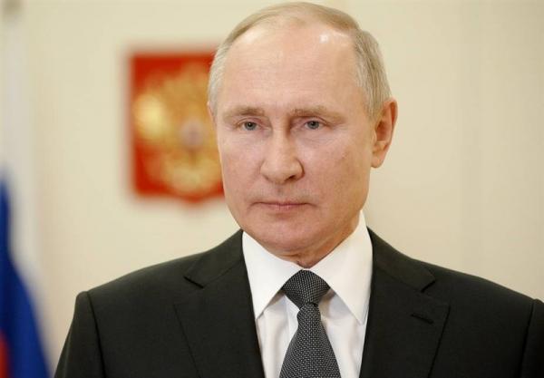 پوتین: تصمیمات ائتلاف اوپک پلاس امید به عادی شدن اقتصاد دنیا را زنده می نماید خبرنگاران