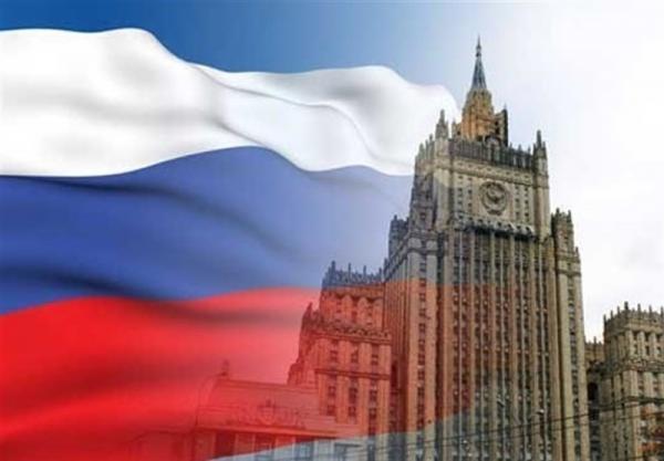 سفر تحقیرآمیز؛ انتقاد رسانه ها از برخورد روسیه با هیئت افغانستان