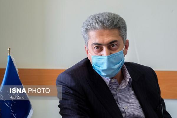 دکتر نجفی: نباید فقط محقق متهم باشد، باید انگشت اتهام را به سمت سیاست گذاران هم بگیریم