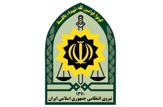 تیراندازی به سمت 2 مرزبان ناجا در روستای آبادان ایرانشهر در دست آنالیز است