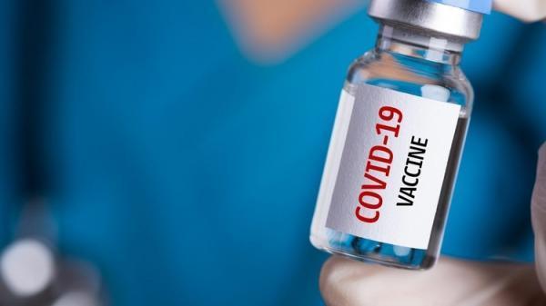 تکذیب جان باختن کارمند بیمارستان ماسال در پی تزریق واکسن کرونا