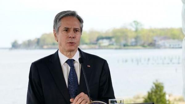 بن تکلیف افغانستان و چین را یکسره کرد