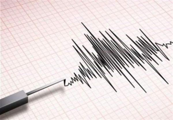جزییات زمین لرزه 5.5 ریشتری در سنخواست خراسان شمالی