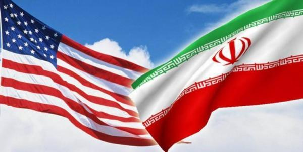 گزارش اطلاعاتی آمریکا: ایران در حال انجام فعالیت های کلیدی برای ساخت سلاح هسته ای نیست