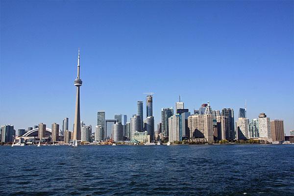 تور کانادا: 10 نکته برتر برای بازدید و انجام در تورنتو و اطراف