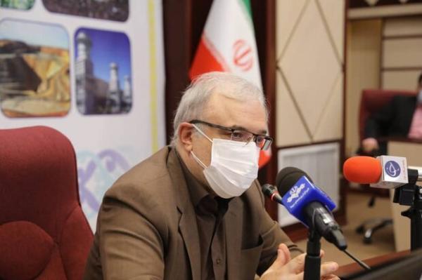 ایران در میان 6 کشور مطرح جهان در حوزه واکسن سازی
