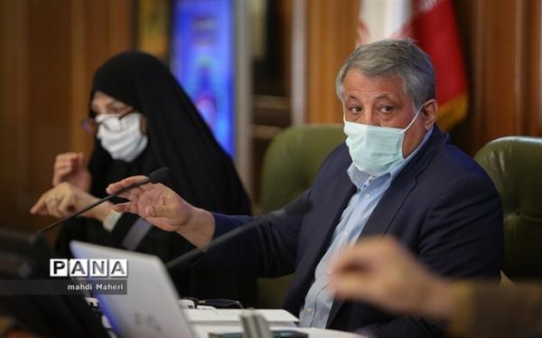 ابراز امیدواری هاشمی برای حمایت همه جریان های سیاسی و نخبگان از رئیس جمهوری منتخب