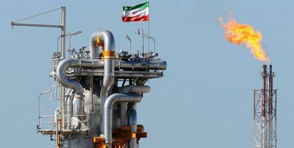 بغداد از افزایش صادرات گاز ایران به عراق اطلاع داد