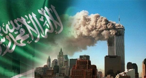 فشار خانواده های قربانیان حملات 11 سپتامبر برای افشای نقش عربستان