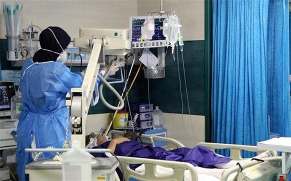 شناسایی 16025 بیمار مبتلا به کرونا؛ 157 بیمار جان باختند