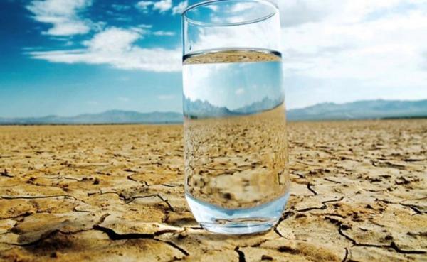 راه حل های 12 گانه برای مقابله با بحران کم آبی در دنیا