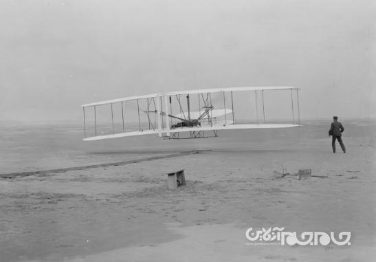 نگاهی به تاریخ سازترین هواپیماهای صنعت هوانوردی؛ قسمت اول