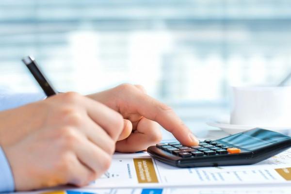 بازار کار برای حسابداری در ایران چگونه است؟