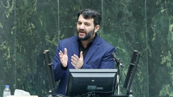 مبارزه با مافیا در تمام زیرمجموعه های وزارتخانه را شروع خواهم کرد