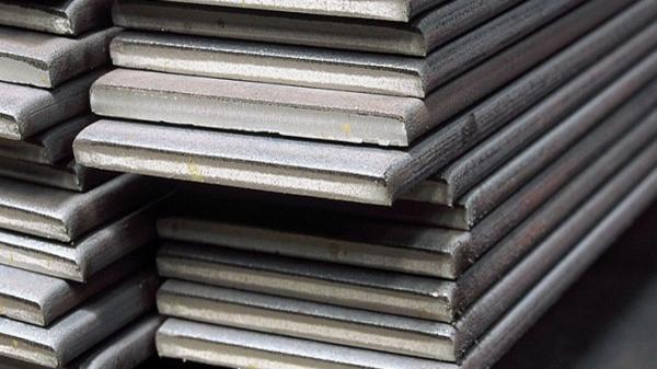 طراحی و تولید یک گریدِ مقاوم در فولاد مبارکه