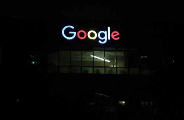 افزودن حالت تاریک به جستجوی گوگل در دسکتاپ